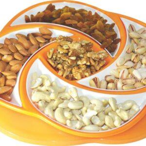 Send Diwali Cakes Chocolates Sweets Dry Fruits to Bullanwadi