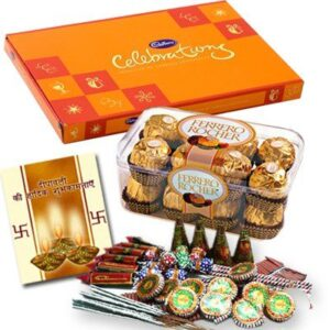 Send Diwali Gifts to Piplanwala