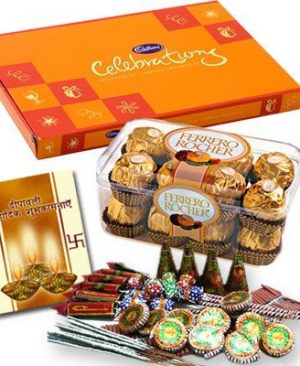 Send Diwali Gifts to Piplanwala