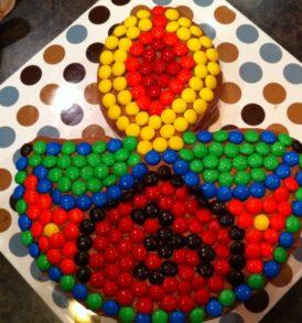 Send Diwali Cakes Chocolates Sweets Dry Fruits to Banjar Bagh