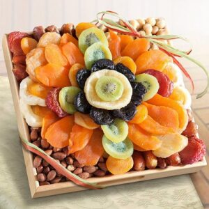 Send Diwali Cakes Chocolates Sweets Dry Fruits to Puranpur