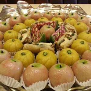 Send Diwali Chocolates Cakes Sweets Dry Fruits to Dhadda Khanpur