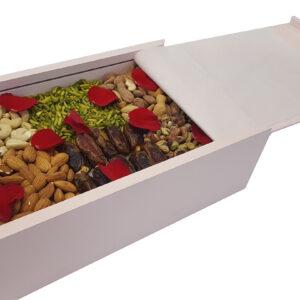 Send Diwali Chocolates Cakes Sweets Dry Fruits to Dhadda Dilkhahpur
