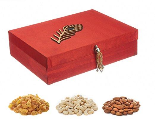 Send Diwali Gifts to Sonalika
