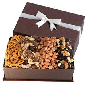 Send Diwali Gifts to Phillaur