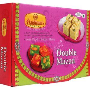 Send Diwali Gifts to Khiala