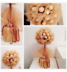 Send Diwali Cakes Chocolates Sweets Dry Fruits to Mange Ki