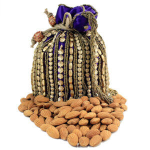 Send Diwali Chocolates Cakes Sweets Dry Fruits to Sadhara