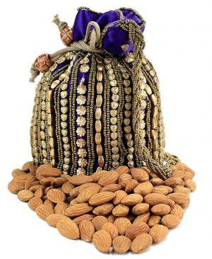 Send Diwali Chocolates Cakes Sweets Dry Fruits to Sadhara
