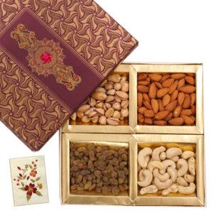 Send Diwali Chocolates Cakes Sweets Dry Fruits to Gatti Pir Bakhsh