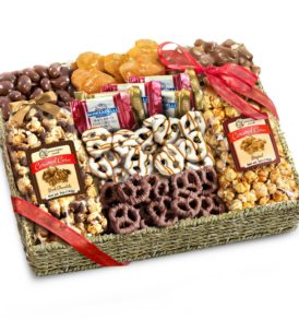Send-Gifts-to-Jalandhar-Online