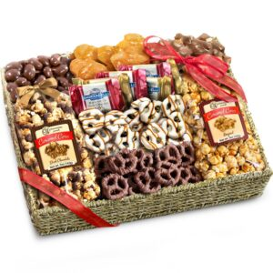 Send-Gifts-to-Jalandhar-Online