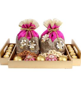 Send Diwali Gifts to Banjar Bagh