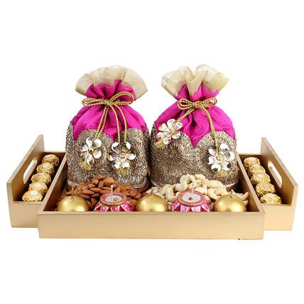 Diwali gifts send diwali gifts to banjar bagh kalpa florist send diwali gifts to banjar bagh negle Choice Image