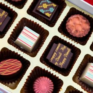 Send Diwali Cakes Chocolates Sweets Dry Fruits to Khiala