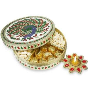 Send Diwali Gifts to Maana