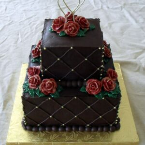 Send Diwali Chocolates Cakes Sweets Dry Fruits to Pabwan