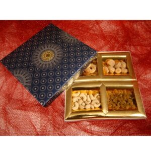 Send Diwali Cakes Chocolates Sweets Dry Fruits to Chabbewal
