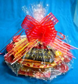 Send Diwali Gifts to Phuglana