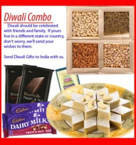 Send Diwali Gifts to Adamwal