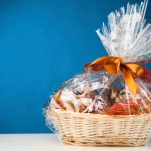 Send Diwali Gifts to Davida Arihana