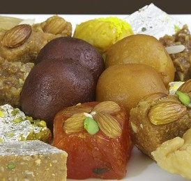 Send Diwali Chocolates Cakes Sweets Dry Fruits to Dhadda Dilkhahpur