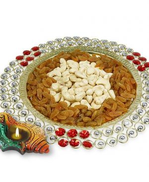 Send Diwali Chocolates Cakes Sweets Dry Fruits to Hardo Sangha