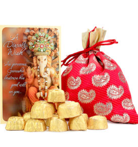 Send Diwali Chocolates Cakes Sweets Dry Fruits to Shadipur