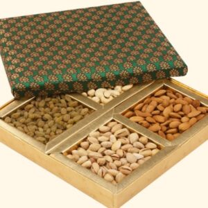 Send Diwali Cakes Chocolates Sweets Dry Fruits to Send Diwali Cakes Chocolates Sweets Dry Fruits to Baghpur