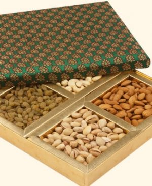 Send Diwali Cakes Chocolates Sweets Dry Fruits to Send Diwali Cakes Chocolates Sweets Dry Fruits to Baghpur