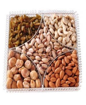 Send Diwali Chocolates Cakes Sweets Dry Fruits to Chuheki