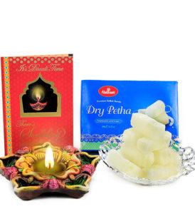 Send Diwali Gifts to Ajram