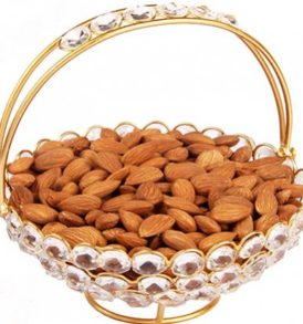 Send Diwali Cakes Chocolates Sweets Dry Fruits to Rayat Bahara Campus