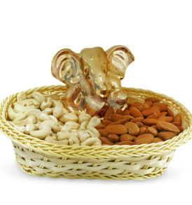 Send Diwali Chocolates Cakes Sweets Dry Fruits to Nakodar