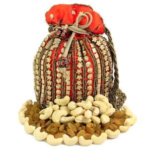 Send Diwali Cakes Chocolates Sweets Dry Fruits to Bajwara