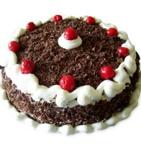 Send Diwali Cakes Chocolates Sweets Dry Fruits to Phulpur