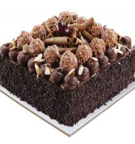 Send Diwali Chocolates Cakes Sweets Dry Fruits to Dholeta