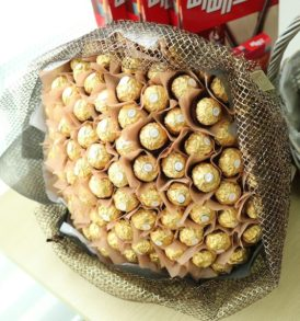 Send Diwali Cakes Chocolates Sweets Dry Fruits to Chagran