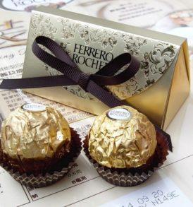 Send Diwali Cakes Chocolates Sweets Dry Fruits to Adda Bhikhowal