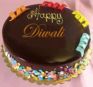 Send Diwali Cakes Chocolates Sweets Dry Fruits to Lachowal