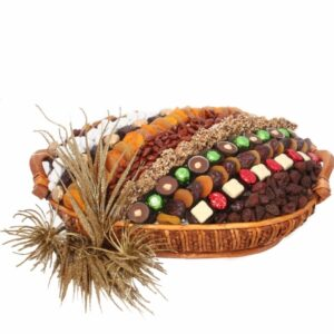Send Diwali Chocolates Cakes Sweets Dry Fruits to Anihar