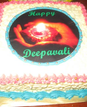 Send Diwali Cakes Rayat Bahara to Campus, Send Diwali Chocolates Rayat Bahara Campus, Send Diwali Sweets Rayat Bahara, Send Diwali Dry Fruits Rayat Bahara, Send Diwali Cakes Chocolates Sweets Dry Fruits to Rayat Bahara Campus