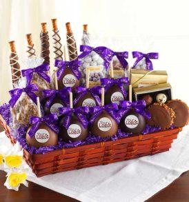 Send Diwali Cakes Chocolates Sweets Dry Fruits to Baghpur