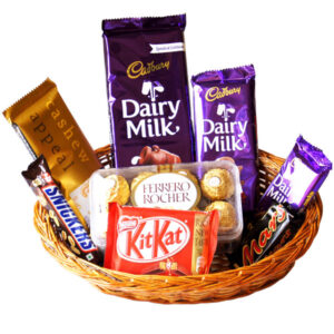 Send Diwali Cakes Chocolates Sweets Dry Fruits to Bolina