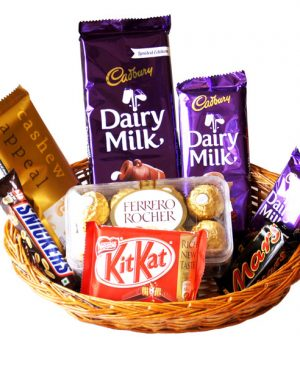 Send Diwali Cakes Chocolates Sweets Dry Fruits to Bolina