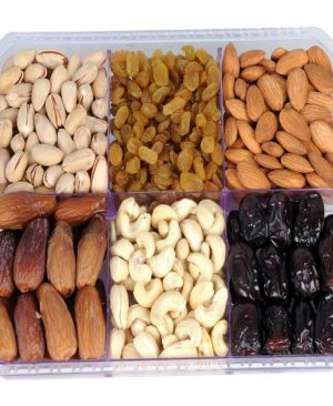 Send Diwali Cakes Chocolates Sweets Dry Fruits to Malko