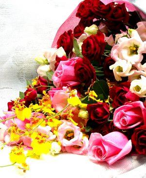 Send Diwali Gifts to Nawan Pind