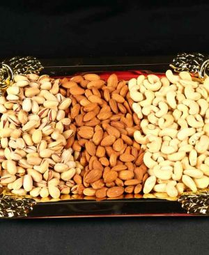 Send Diwali Cakes Chocolates Sweets Dry Fruits to Pialan