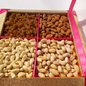 Send Diwali Chocolates Cakes Sweets Dry Fruits to Heran