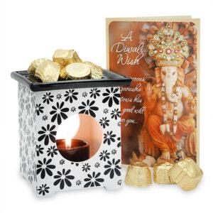 Send Diwali Gifts to Jahan Khelan